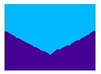 gamescom 2015 logo