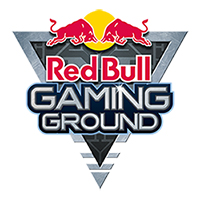 RBGG Logo