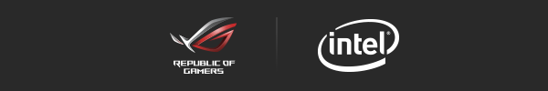 ROG MASTERS PM Banner 2